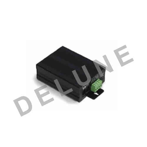 DP-102D Interface Dmx - Rs232 Lite Puter