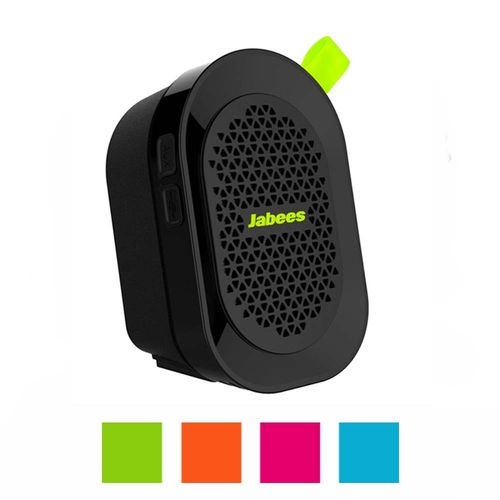Enceinte BeatBOX Mini BT 4.1 Waterproof Jabees