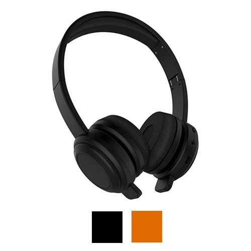 Casque YOYO BT 4.1 (Bluetooth) Jabees