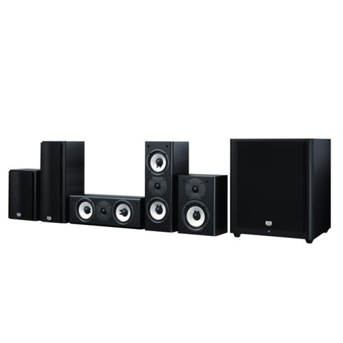 Enceintes Home cinema SKS-HT978THX (Pack 5.1) Onkyo